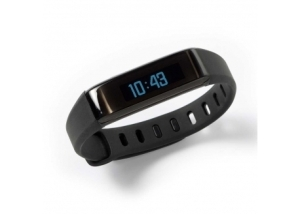 Fina Promos Bluetooth Activity Band