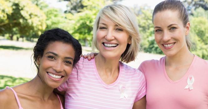 breastcancergirls